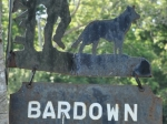 bardown-sign
